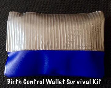 survival wallet (1)